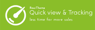 RoarTheme Apps